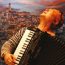 fadiesis accordion festival