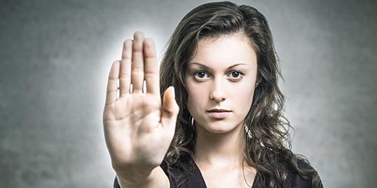 violenza sulle donne e credo nell'amore centro antiviolenza