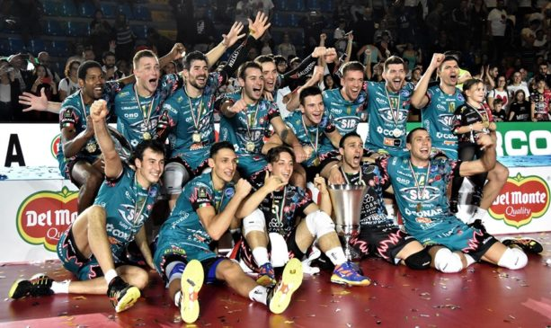 sir safety conad perugia supercoppa