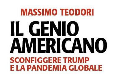 genio americano