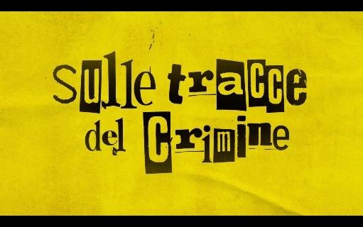 rai sulle tracce del crimine