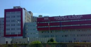 rp_ospedale-pg-300x156.jpg