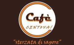 CENTOVA CAFFE