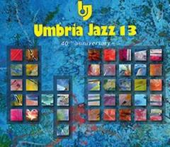 Umbria-Jazz-13