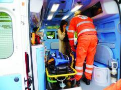 ambulanza1