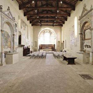 chiesa-di-san-francesco-montone.img_assist_custom-350x350