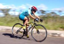 ciclismo3