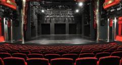 corsi-di-teatro-2