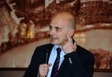 Giampiero Giulietti