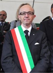 sindaco_ricci
