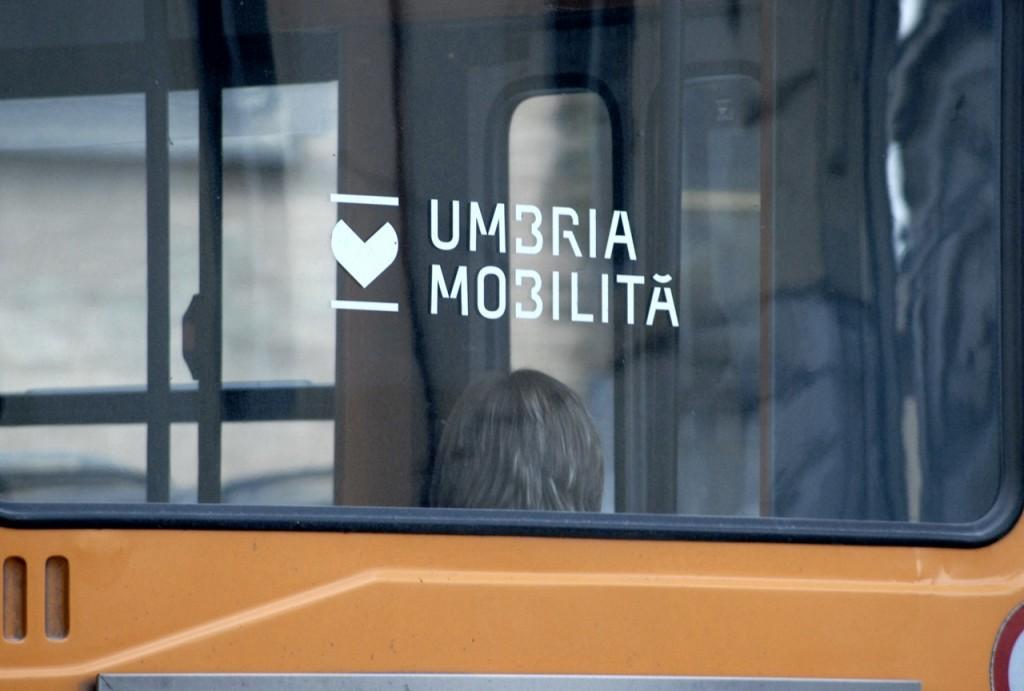 Trasporti pubblici, non si pagherà l'Iva, regione Umbria risparmia 10 milioni