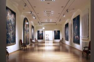 1272_Museo_diocesano__sala_b_1_