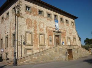 15115_castiglione_del_lago_palazzo_della_corgna