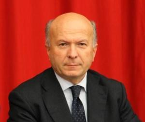 Enrico Melasecche UDC