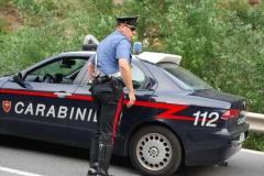 carabinieri-4
