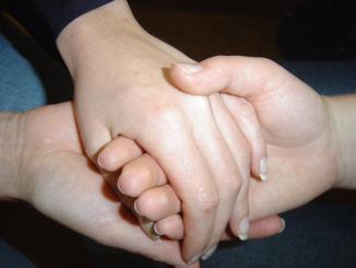 Spesasospesa.org, 1 luglio consegna alla Caritas dei primi frutti del progetto
