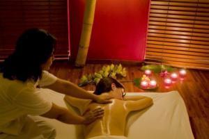 centro_massaggi