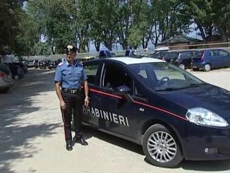 Uccise studentessa cinese al Lago Trasimeno, deve scontare altri 6 anni di carcere