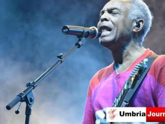 Umbria Jazz 18, ecco alcuni nomi, Gilberto Gil con Refavela 40 e Margareth Menezes