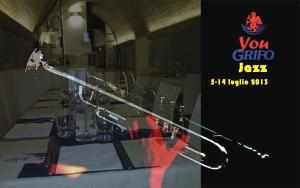 A due anni dall'apertura, You Grifo mette in programma eventi speciali per Umbria Jazz