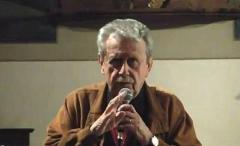 SERGIO RAGNI TEATRO