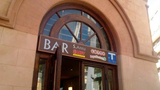 Stazione Sant'Anna Perugia, Carla Spagnoli, chiusa la sala d'attesa!