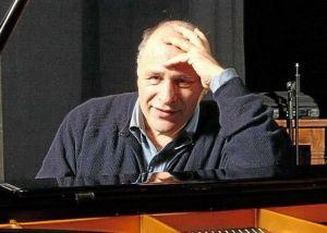 Guido Salvetti