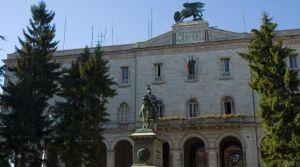 Provincia Perugia