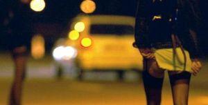 Induzione alla Prostituzione