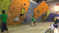 Arrampicata Sportiva (7)