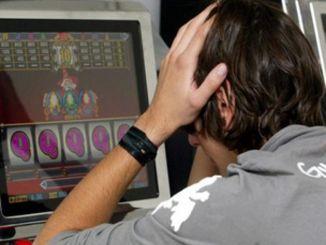 Gioco d'azzardo, Casciari, legge regionale comincia a produrre effetti