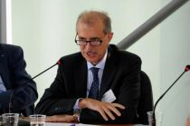 Gabrio Renzacci
