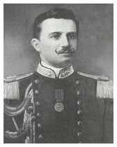 Brigadiere Giuseppe Ugolini