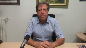 Marco-CACCINELLI