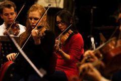 OrchestraGiovanile-300x200