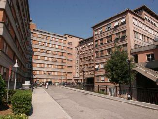 Parte colpo fucile, ferito 80enne di Calvi dell'Umbria