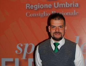 Gianluca Cirignoni