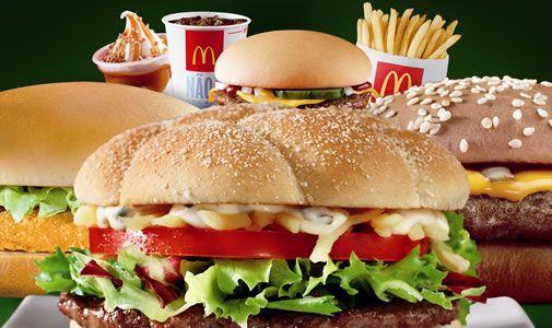 Due scuole della provincia di Perugia premiate dal concorso McDonald's