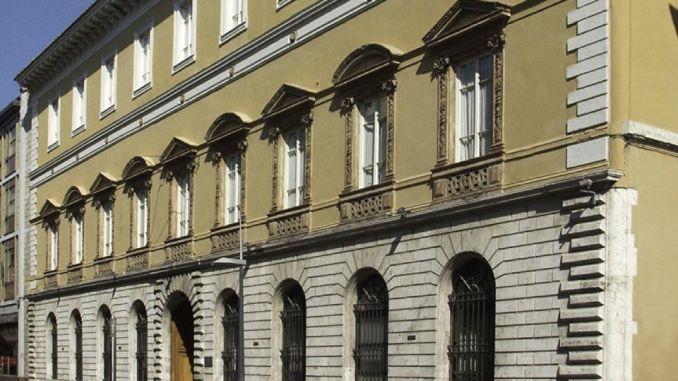 Fondazione Carit, a favore del territorio 4 milioni di euro