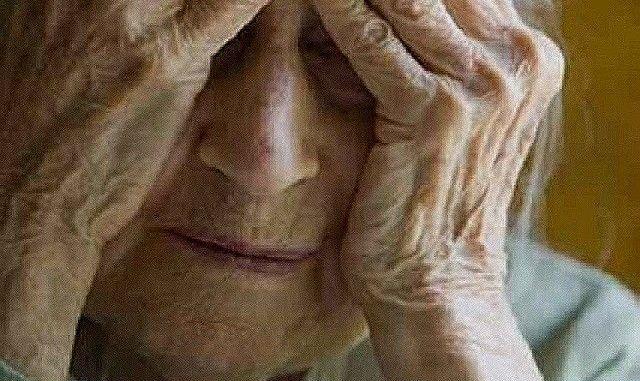 Rapinano abitazione di un'anziana a Foligno, bloccati