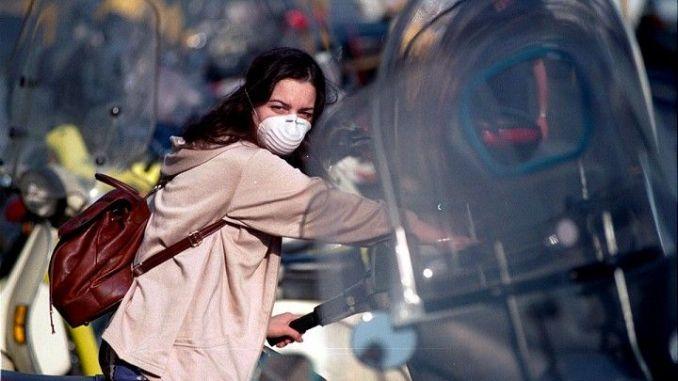 Indennità disagio ambientale passo per cittadini più esposti