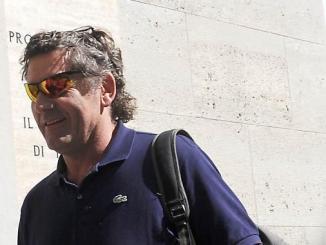 Molestie, Don Lucio Gatti, iniziato processo, prossima udienza a luglio