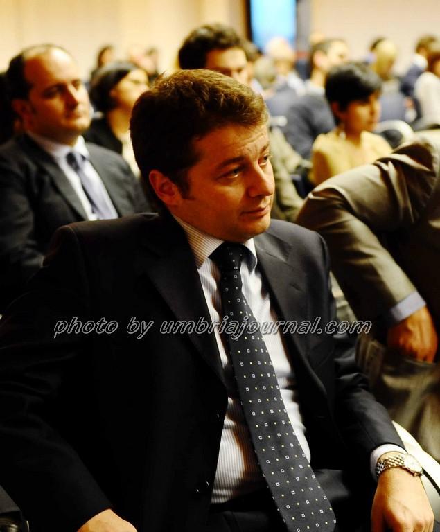 GiovaniConfindustriaMarzioPresciuttiCinti-0827
