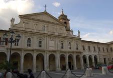 cattedrale 2009 (3)