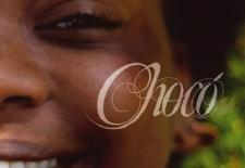 CHOCO' - locandina italiana