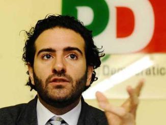 Giacomo Leonelli, segretario regionale Pd, lancia un nuovo appuntamento per la valorizzazione del paesaggio, dopo quello di Villa del Colle del Cardinale