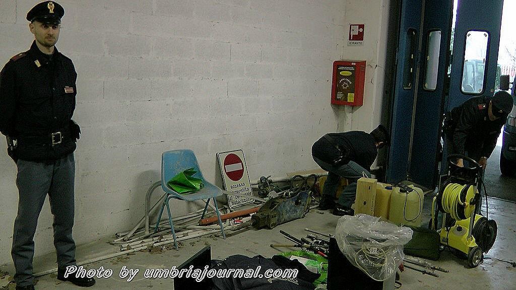Operazione Pit Bull del 5 febbraio 2014 Perugia (13)