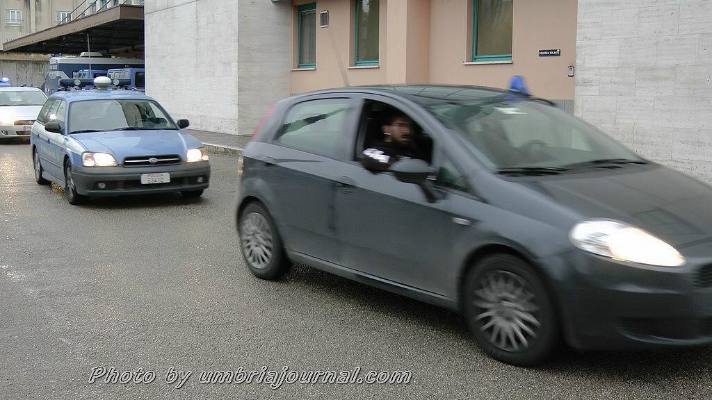 Operazione Pit Bull del 5 febbraio 2014 Perugia (5)