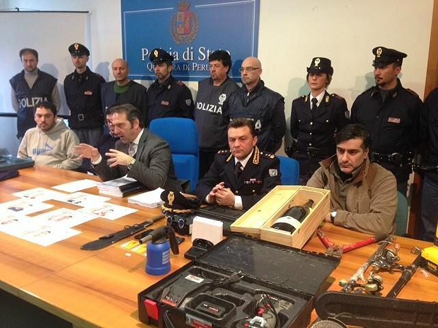 Operazione Pit Bull del 5 febbraio 2014 Perugiabis (3)