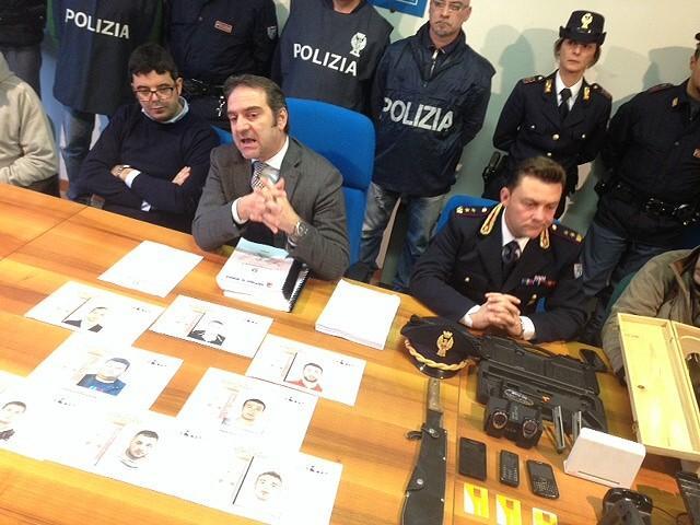 Operazione Pit Bull del 5 febbraio 2014 Perugiabis (4)